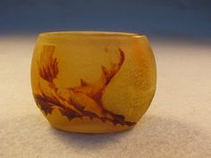 www.liveauctioneers.com item 13356223_daum-nancy-cameo-glass-vase