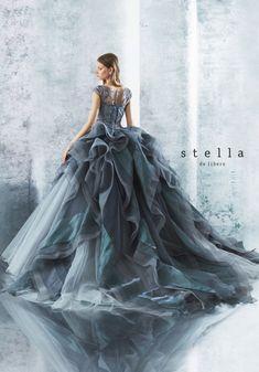 Black Wedding Dresses, Elegant Dresses, Pretty Dresses, Ball Dresses, Ball Gowns, Prom Dresses, Quinceanera Dresses, 1950s Dresses, Vintage Dresses