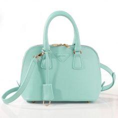 "Lovely Cute Seashell Crossbody Bag Handbag for only $28.00 ,cheap Fashion Handbags - Fashion Bags online shopping,Lovely Cute Seashell Crossbody Bag Handbag Size: Small: Width:24 CM(9.45"" ) Height: 18.5CM(7.28"" ) Thickness:10.5 CM(4.13"" ) Big: Width:27.5 CM(10.83"" ) Height: 20CM(7.87"" ) Thickness:12 CM(4.72"" )"