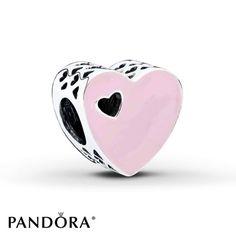 536b26bf03b4 40 Best Pandora Charms!! images