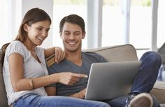 Cash Loans at Your Door is the best way to get the cash in advance to meet the daily needs and requirement which remain unfulfilled due to the lack of money.