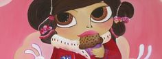 KOEKELA - cookies & muffins - ROTTERDAM