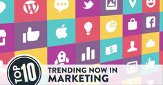 Udemy Top 10 Marketing Courses On Udemy (SEO, wordpress SEO , online Marketing)