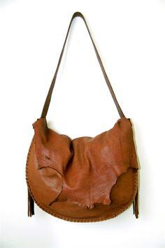 192 Best Boho   Gypsy Bags images   Beige tote bags, Boho chic, Wallet 9c19d4dc2c