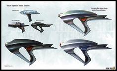Star_Trek_Concept_Art_Mike-Sebalj-18b.jpg (1400×850)