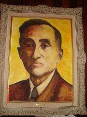 Adolfo Enrique de Pool Rodenas