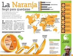 comida infographic espanol - Google Search
