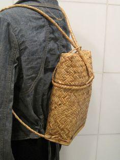 straw backpack - חיפוש ב-Google