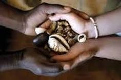 Lost love spell caster traditional healer dr zulu - Pietermaritzburg - free classifieds in South Africa