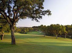 Valderrama Golf Club • PlaceRating