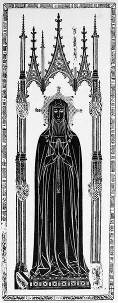 Eleanor de Bohun (1399)