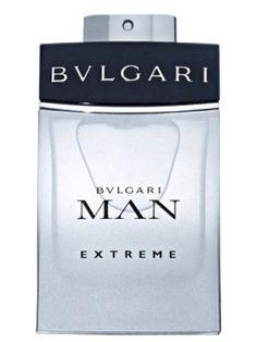 bfc585deb7 Bvlgari Man Extreme Bvlgari para Hombres Bvlgari Extreme Perfume, Bvlgari  Man Extreme, Best Fragrances
