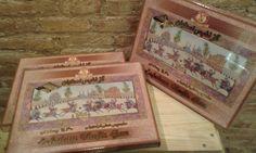 گزنفیس اصفهان Decorative Boxes, Frame, Home Decor, Products, Picture Frame, Decoration Home, Room Decor, Frames, Home Interior Design