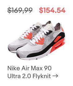 caa6c31fef 7 Best eBay Promos images | eBay, Adidas, Air maxes