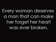 Found a Good Man Quotes - Bing images Good Man Quotes, Love Quotes For Her, Men Quotes, Cute Quotes, Quotes To Live By, Funny Quotes, Deserve Quotes, Unconditional Love Quotes, Heartbroken Quotes