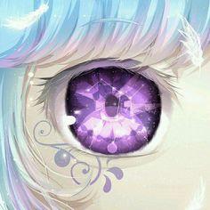 Anime/Manga Eye