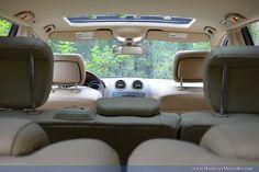 Mercedes Benz Dealerships, Mercedes Benz Ml350, Motor Company, Motor Car, Car Seats, Automobile, Photography, Car, Photograph