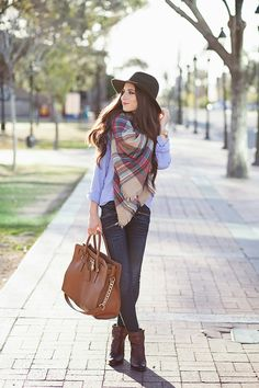 J Petite: Packing for Boston Winter Fashion Casual, Fall Winter Outfits, Autumn Winter Fashion, Spring Outfits, Plus Size Outfits, Cute Outfits, Fashion Looks, Clothes For Women, My Style