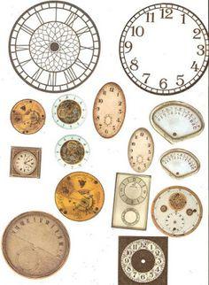 http://losgraficosdelgato.blogspot.com.es/2015/09/scrapbooking-relojes.html