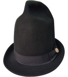f031fe64f1c 9 Best Women s Favourite Hats images
