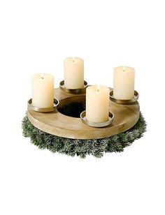 7 besten weihnachten deko kauf bilder auf pinterest weihnachten dekoration und deko. Black Bedroom Furniture Sets. Home Design Ideas