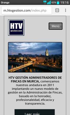 Pisos más pequeños, más baratos y en alquiler, nuevas demandas en vivienda. http://www.larazon.es/movil/local/comunidad-valenciana/pisos-mas-pequenos-mas-baratos-y-en-alquiler-nuevas-demandas-en-vivienda-GI10094222
