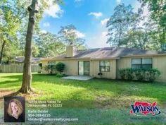 Homes for Sale - 12170 Mesa Verde Trl Jacksonville FL 32223 - Rana Dexter - http://jacksonvilleflrealestate.co/jax/homes-for-sale-12170-mesa-verde-trl-jacksonville-fl-32223-rana-dexter-2/