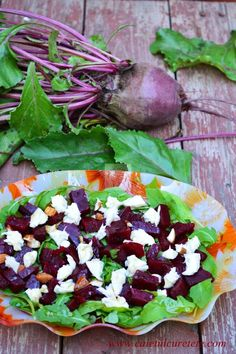 Romanian Food, Romanian Recipes, European Dishes, Mozzarella, What You Eat, Food Art, Gem, Easy, Food And Drink