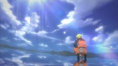 Sayonara Naruto... 1999 - 2014
