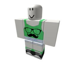 girl outfit - ROBLOX