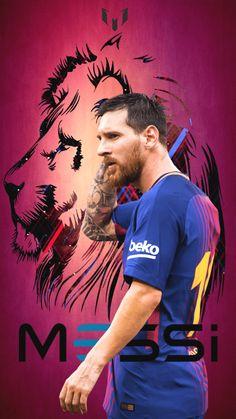 31 Ideas Haircut 2018 Neymar For 2019 Cristiano Messi, Neymar Vs, Messi Vs Ronaldo, Messi Team, Messi Soccer, Messi 10, Madrid Football, Barcelona Football, Fc Barcelona Wallpapers