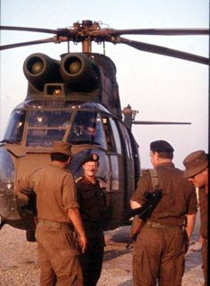 Constant was worth three of him. My opinion. Army Pics, South African Air Force, Brothers In Arms, Defence Force, Photo Essay, Air Show, My Heritage, African History, Vietnam War