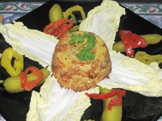 My Food, Garden, Golf etc.: Baked Pasta with Eggs, Ham and Cheese