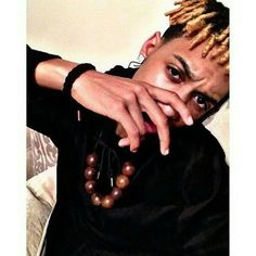 Ayleo Bowles is BAE! Say what you want Idc Idc. Ayo And Teo, Dance Legend, Cute Teenage Boys, Black Boys, Teen Fashion Outfits, Streetwear Brands, Rapper, Luxury Fashion, Photo And Video