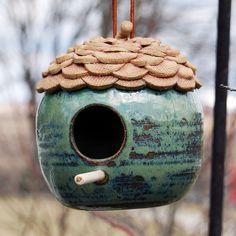 seasonal-birdhouse-2.jpg (600×600)