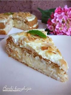 Material Gm Diet Before And After Diabetic Recipes, Diet Recipes, Cooking Recipes, Healthy Desserts, Dessert Recipes, Meringue Cake, Sin Gluten, Baking Tins, Food Photography