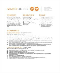 Chief Marketing Officer Resume Fascinating Product Marketing Manager Resume  Product Manager Resume  Are You .