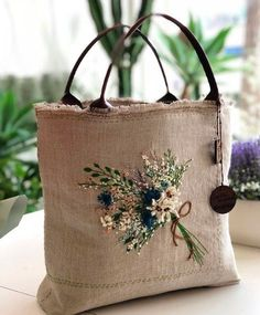 VK is the largest European social network with more than 100 million active users. Patchwork Bags, Quilted Bag, Embroidery Purse, Jute Bags, Embroidered Clothes, Fabric Bags, Handmade Bags, Fabric Crafts, Purses And Bags