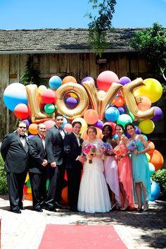 36inch Print Mr /& Mrs Latex Luftballons Hochzeitstag Veranstaltung Air Globos MW