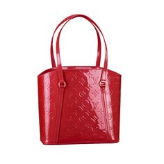 Louis Vuitton Avalon MM ,Only For $216.99,Plz Repin ,Thanks.
