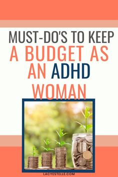 Budgeting as an ADHD adult is just so hard, but putting some of these boundaries in place might help you stay self disciplined with your budget. Causes Of Adhd, Adhd Facts, Adhd Odd, Adhd Help, Mom Brain, Adhd Strategies, Mental Health Recovery, Adult Adhd, Learning Websites