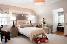 cute for boys bedroom