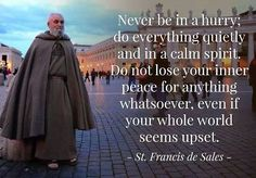 10 Simple Things Traditional Catholic Priests and Lay People Can Do To Help God And The Church Catholic Quotes, Catholic Prayers, Religious Quotes, Wisdom Quotes, Life Quotes, Peace Quotes, Attitude Quotes, Quotes Quotes, Holy Quotes