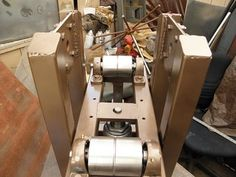 ring-roller-metal-bender-p8300028.jpg-1918d1410564015 (400×300)