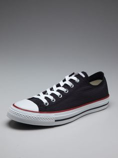 Chuck Taylor Ripstop Sneaker by Converse on Gilt.com
