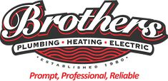 We can take care of all your Thornton furnace repair needs. Call us here at Brothers Plumbing, Heating, Air & Electric for furnace repair in Thornton. Air Conditioning Companies, Air Conditioning System, Ac Replacement, Ac Maintenance, Plumbing Companies, Hot Water Dispensers, Heating Systems, Cooling System, Drain Cleaner