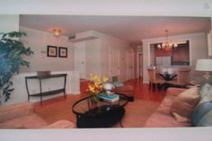 Luxury 1 br Condo near Stanford - vacation rental in Palo Alto, California. View more: #PaloAltoCaliforniaVacationRentals