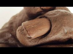 👍 😜 👉 EL LIBRO DE LOS MUERTOS cultura egipcia civilizacion egipcia docum...
