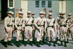 us army police - Bing images Military Police Army, Military Personnel, Us Army, Army Retirement, Army Ranks, Staff Sergeant, American Veterans, Military Pictures, Army Uniform