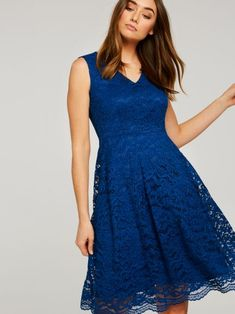 Shop the latest dresses for women online now. From wrap dresses to midi dresses & more. Mother Of The Bride Looks, Latest Dress For Women, Lace Dress, Wrap Dress, Jumpsuit, Summer Dresses, Shopping, Collection, Style